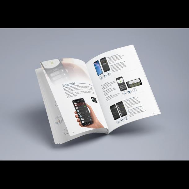 TrueGuard produkt katalog